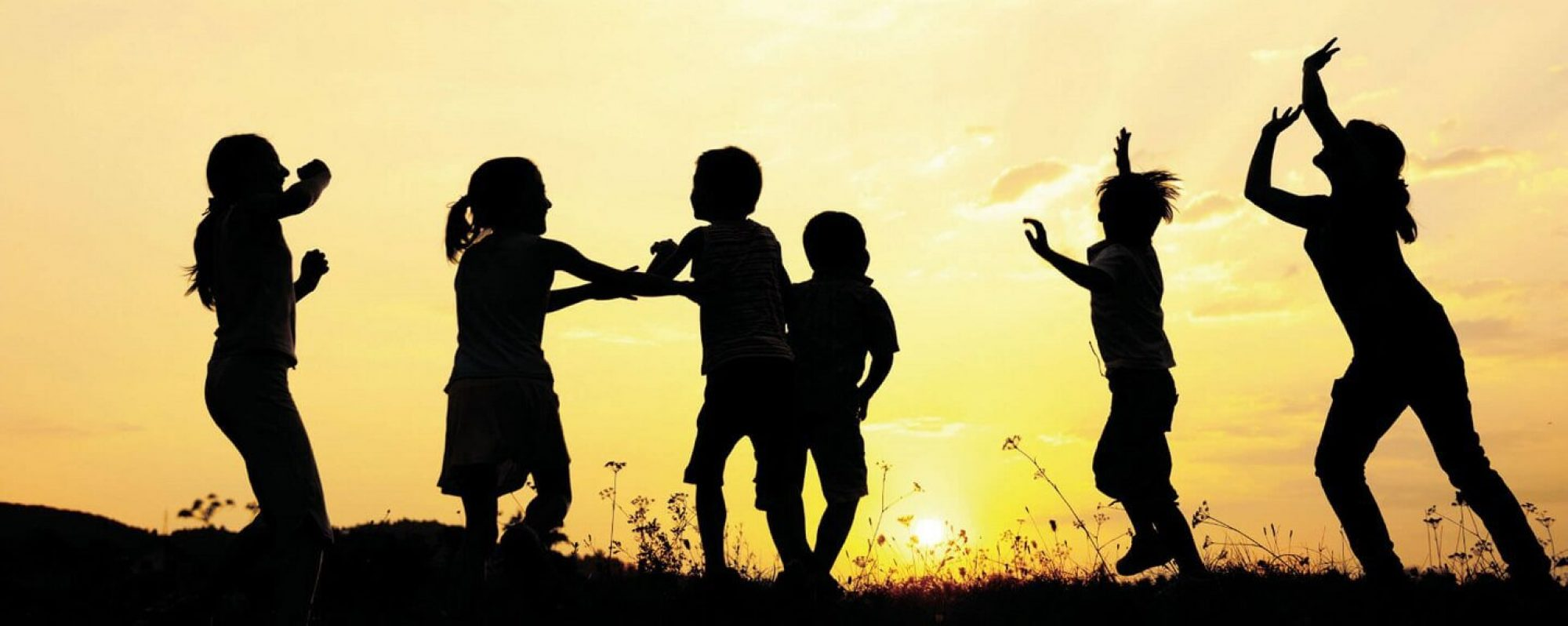 alliance for childhood a healthy childhood for every child